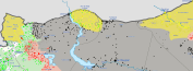 Kobani 29 May