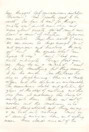jack-cope-letter-to-ingrid-1
